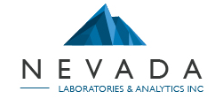 NEVADA LABORATORIES & ANALYTICS INC